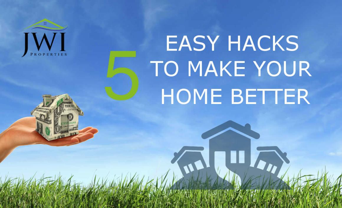 New_5-easy-hack-image-1318x800px-1160x704