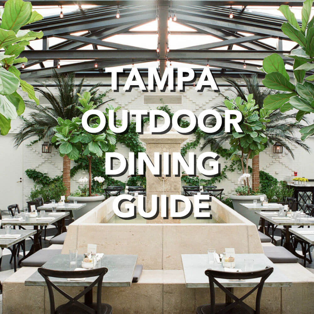 Tampa-Outdoor-Dining-Guide3