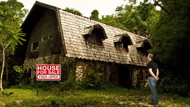 Jwi fixer upper tampa property investment group we buy for How does fixer upper actually work