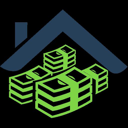 tampa florida real estate investment coaching icon image